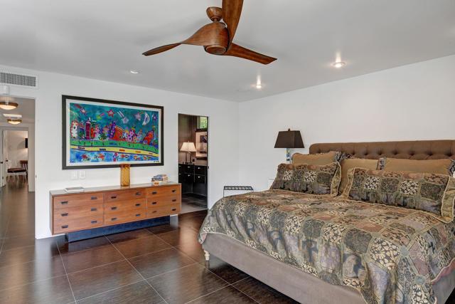 PRIMARY BEDROOM REVERSE TO BATH MLS