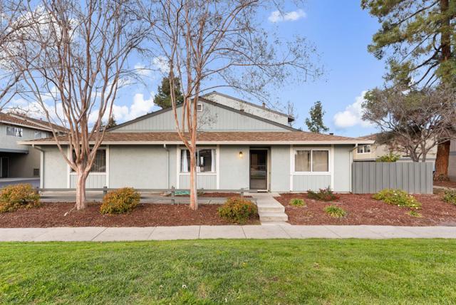 4856 Mintwood Court, San Jose, CA 95129