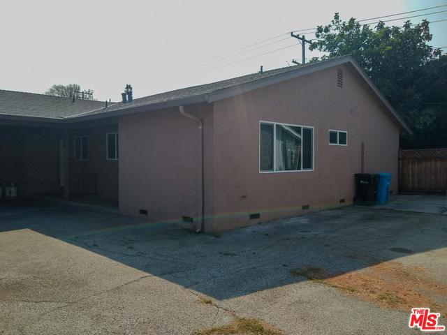 2540 Bowers Ave Av, Santa Clara, CA 95051 Photo 8