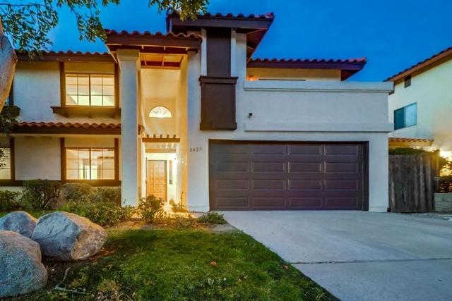 2423 Nielsen St, El Cajon, CA 92020