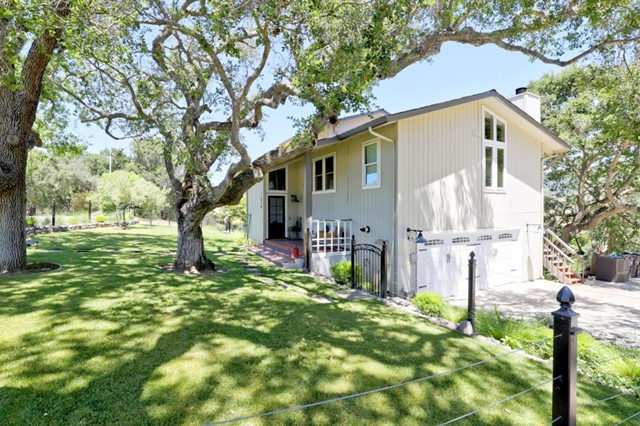 17870 Holiday Drive, Morgan Hill, CA 95037