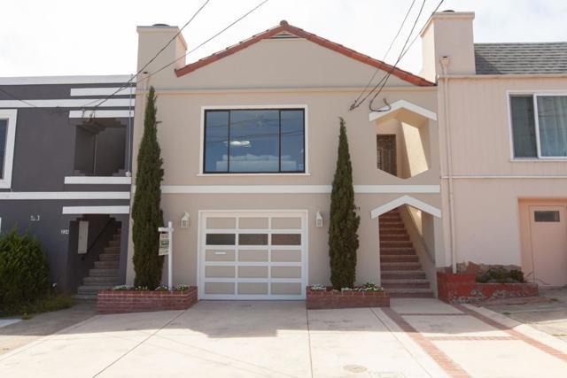 220 3rd Avenue, Daly City, CA 94014
