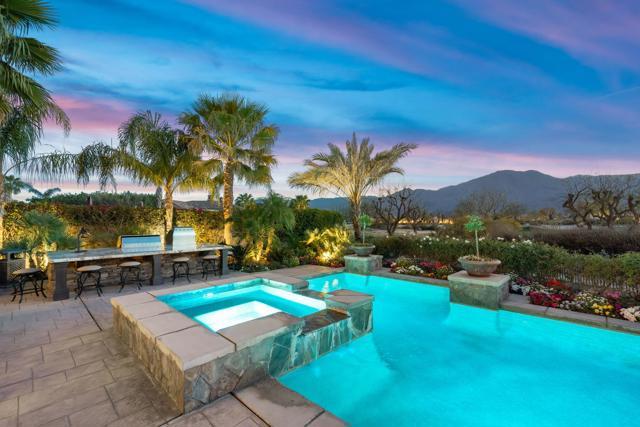 55335 Royal St George, La Quinta, CA 92253