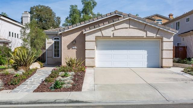 11631 Cohansey Rd, San Diego, CA 92131