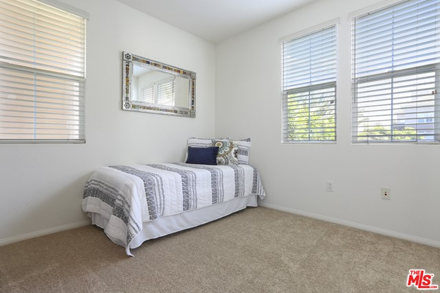 13075 Pacific Promenade, Playa Vista, CA 90094 Photo 9