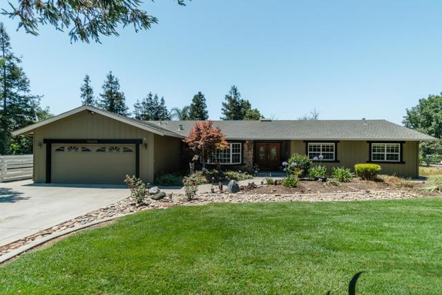 15055 Columbet Avenue, Outside Area (Inside Ca), CA 95046
