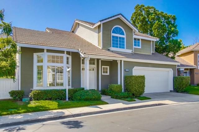 12232 Middlebrook Sq, San Diego, CA 92128