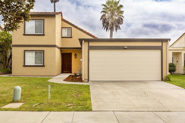 5 Fell Circle, Salinas, CA 93907