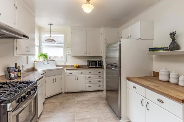 8. 1176 Eighteenth Avenue Redwood City, CA 94063