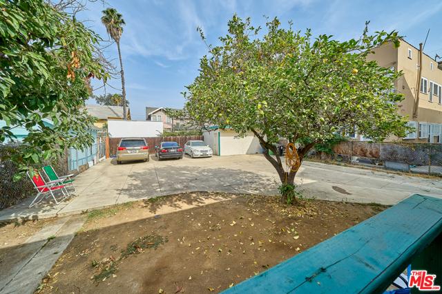 Image 29 of 2237 Cambridge St, Los Angeles, CA 90006