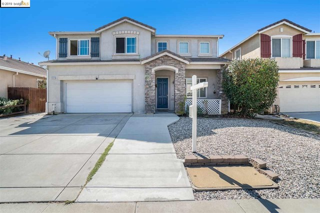 5435 Summerfield Dr, Antioch, CA 94531