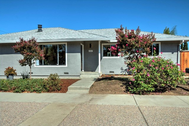 2557 Clarebank Way, San Jose, CA 95121
