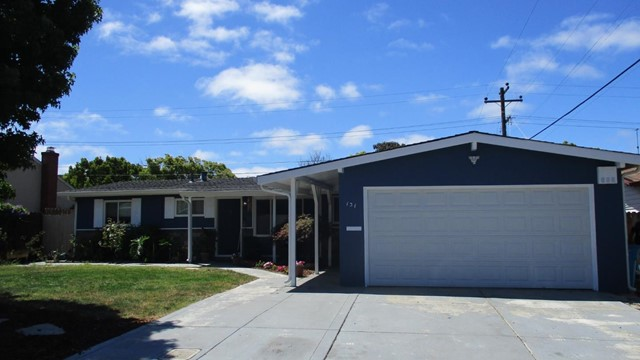 131 University Avenue, Vallejo, CA 94591