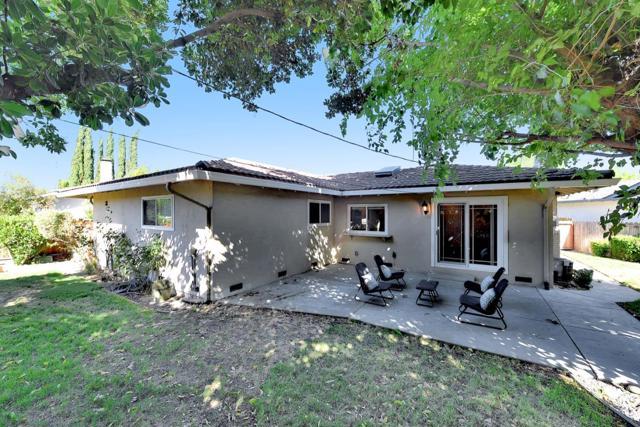 44. 6067 Santa Ysabel Way San Jose, CA 95123