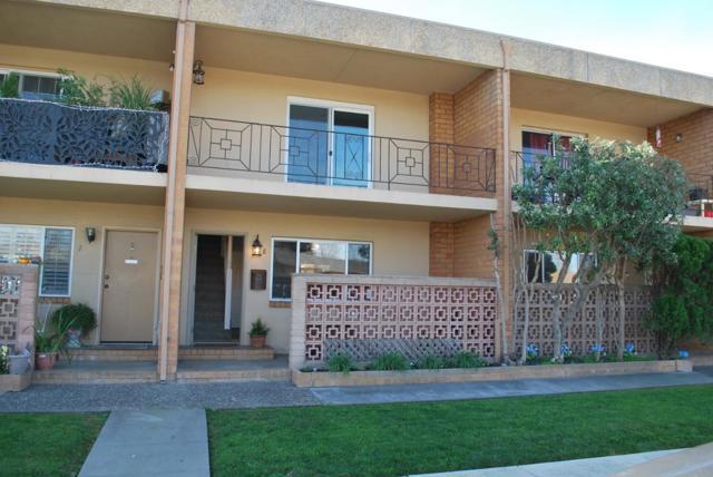 769 Archer Street 3, Salinas, CA 93901