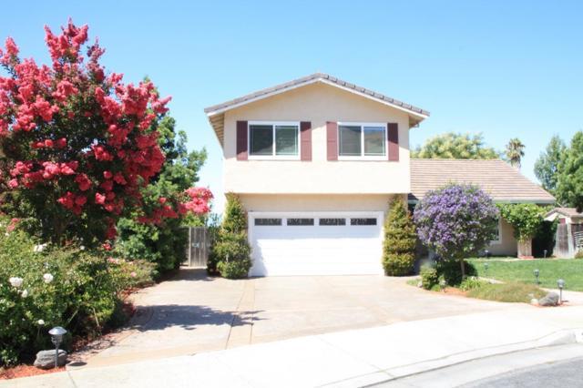 3039 Rollingwood Court, San Jose, CA 95148