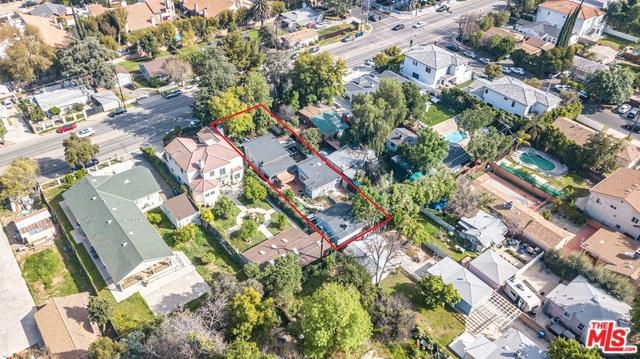 5923 WILBUR Avenue, Tarzana, CA 91356
