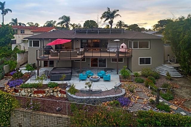 5351 E Palisades Rd., San Diego, CA 92116