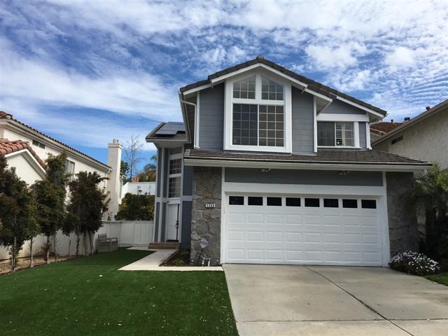 5308 Camino Playa Norte, San Diego, CA 92124