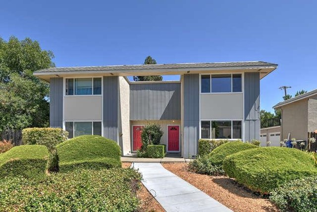 152 Belwood Court, Los Gatos, CA 95032