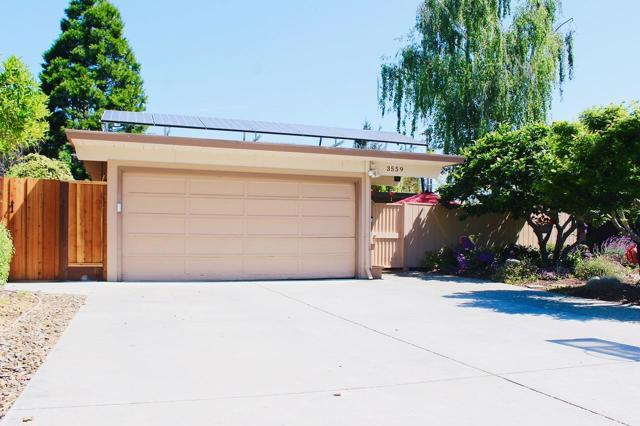 3559 South Court, Palo Alto, CA 94306