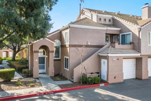 6978 Gregorich Drive A, San Jose, CA 95138