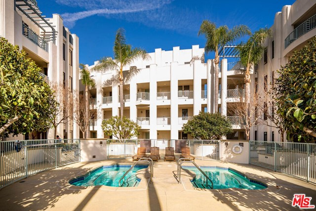 5625 W Crescent Pw, Playa Vista, CA 90094 Photo 24
