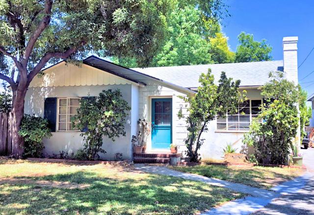 78 S Daisy Av, Pasadena, CA 91107 Photo