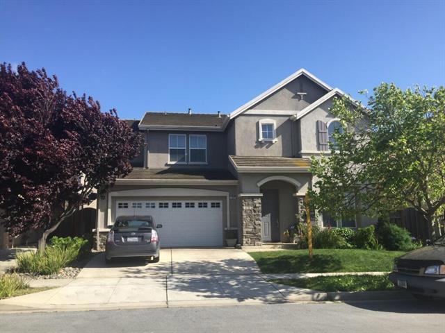 1507 Spoleto Street, Salinas, CA 93905