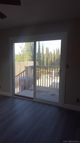 Image 24 of 6788 Madrone Ave, San Diego, CA 92114