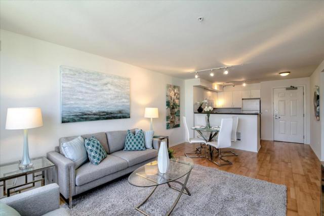 8400 Oceanview Terrace 303, San Francisco, CA 94132