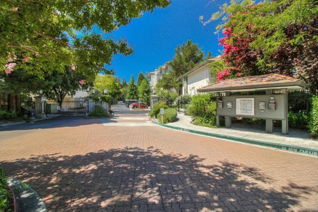 3705 Terstena Place 213, Santa Clara, CA 95051