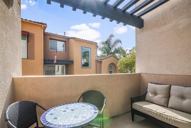 2843 Escala, San Diego, CA 92108
