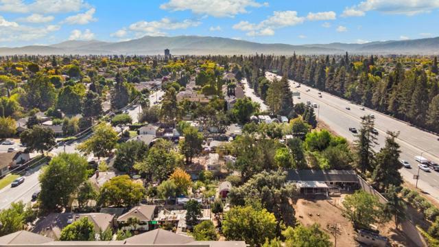 Image 6 of 945 Thornton Way, San Jose, CA 95128