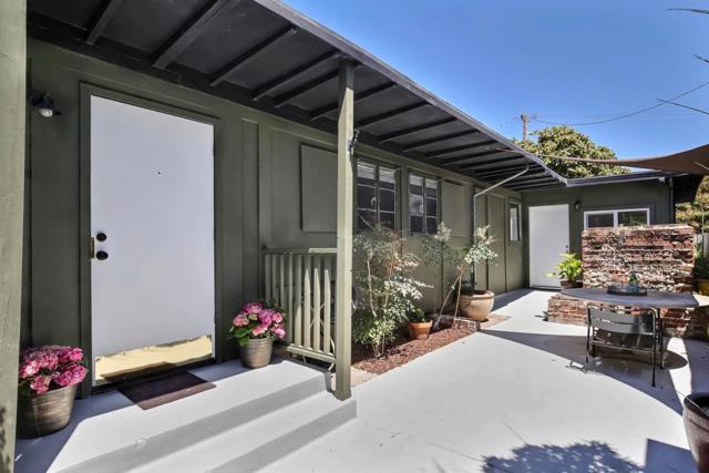1349 Neilson Street, Berkeley, CA 94702