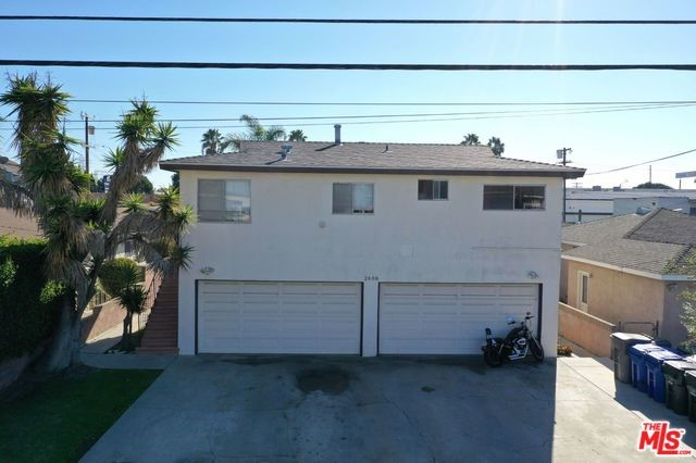 2408 MATHEWS Avenue, Redondo Beach, CA 90278