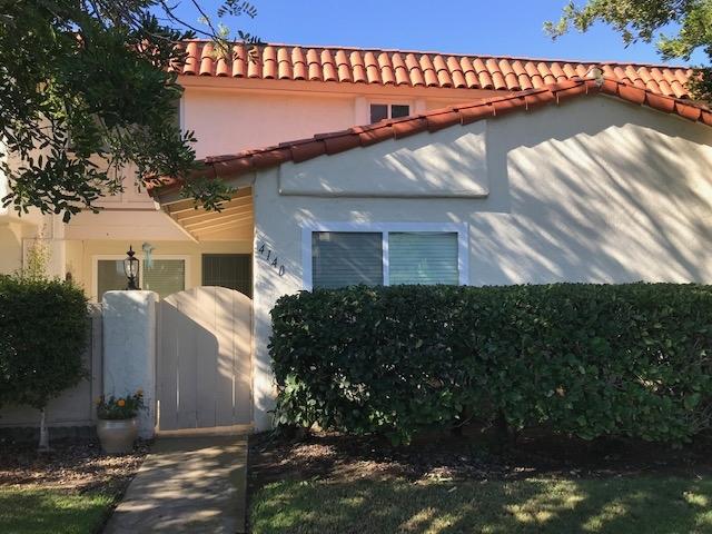 4140 Genesee Ave., San Diego, CA 92111
