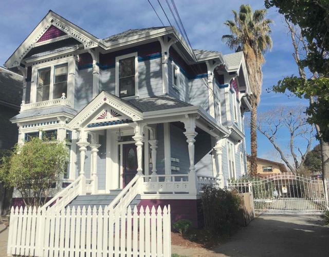 80 8th Street, San Jose, CA 95112