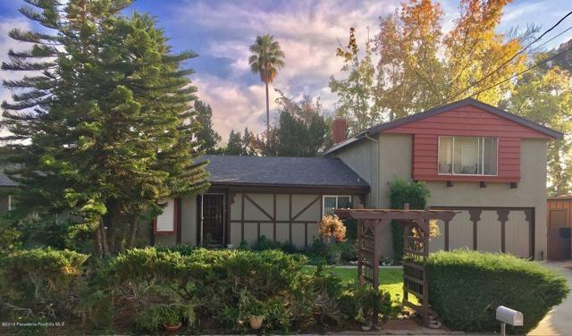 10458 Kurt St, Lakeview Terrace, CA 91342 Photo 0