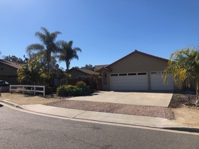 1510 Del Mar Rd, Oceanside, CA 92057