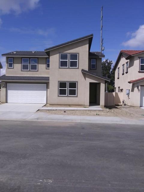 1176 Woodbury, Mentone, CA 92359