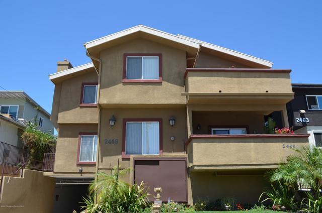 2469 Montrose Av, Montrose, CA 91020 Photo 12