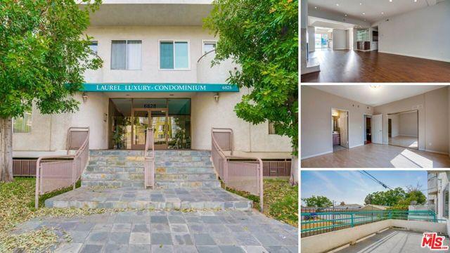 6828 Laurel Canyon Bl, North Hollywood, CA 91605 Photo