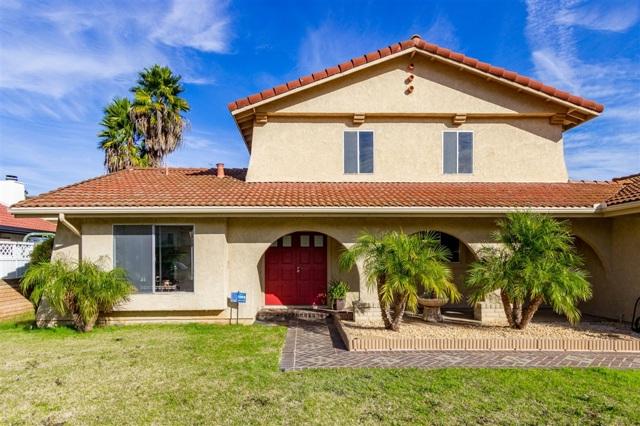937 Dale Ct, San Marcos, CA 92069