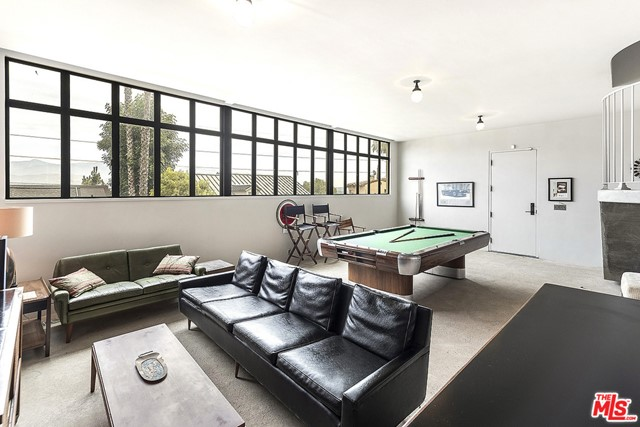 Image 54 of 3705 Lowry Rd, Los Angeles, CA 90027