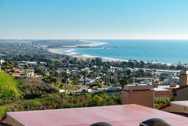 Photo of 917 Vallecito Drive, Ventura, CA 93001