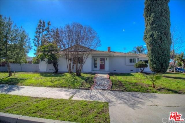 1040 E CAMERON Avenue, West Covina, CA 91790