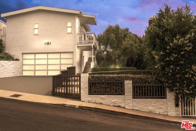 7548 TRASK Avenue, Playa del Rey, CA 90293