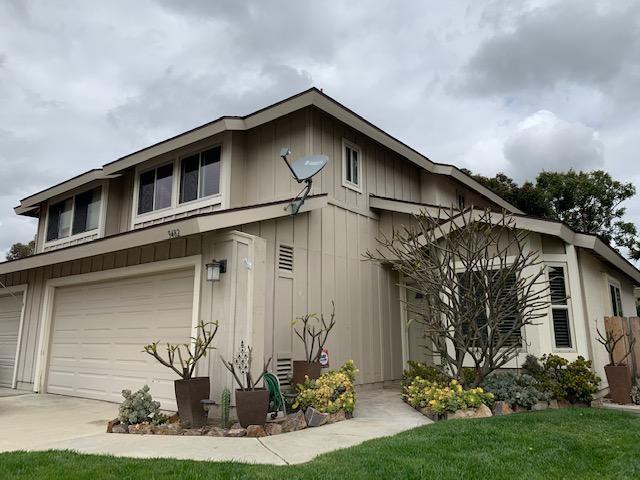 9482 High Park Lane, San Diego, CA 92129