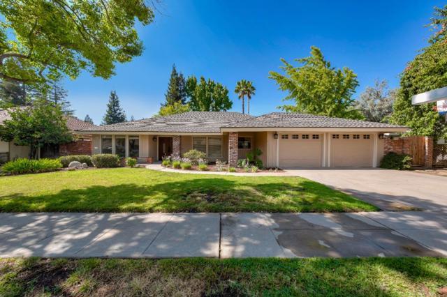 1573 Fir, Fresno, CA 93711